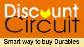 Discount Circuit