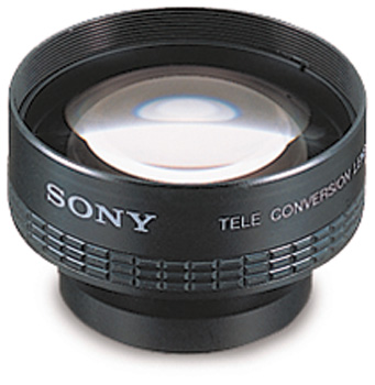 tele-conversion-lens